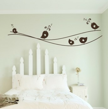 Kids-Wall-Sticker-Birds-1