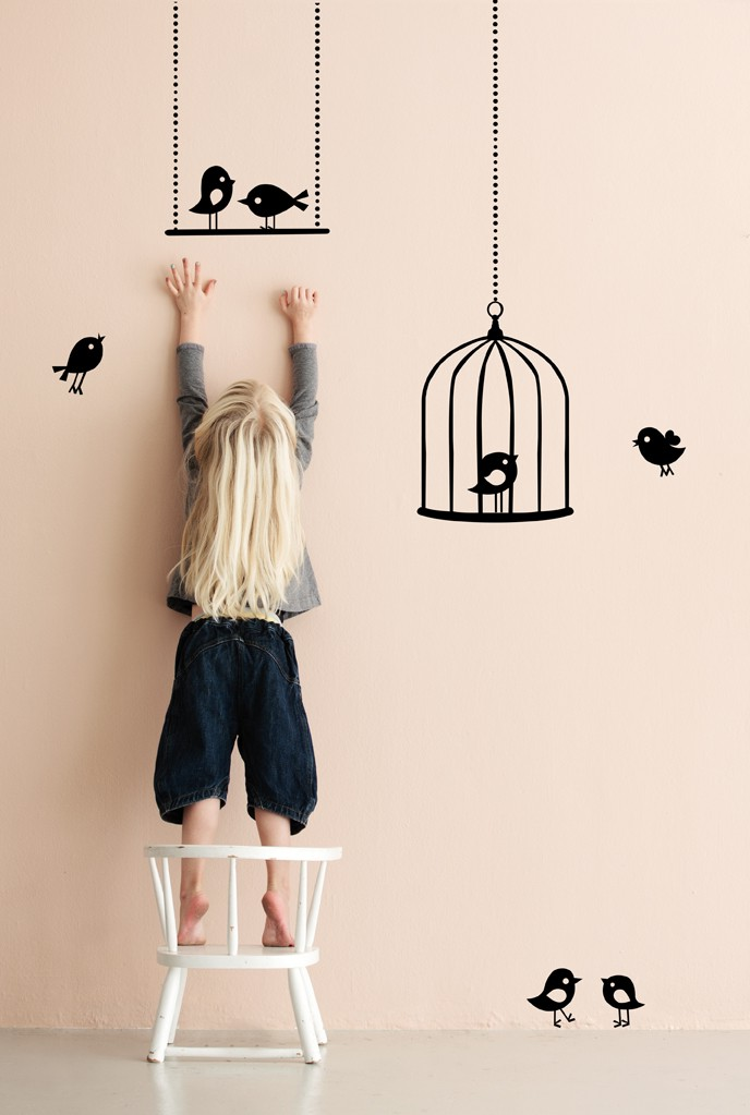 Kids-Wall-Sticker-Birds-12
