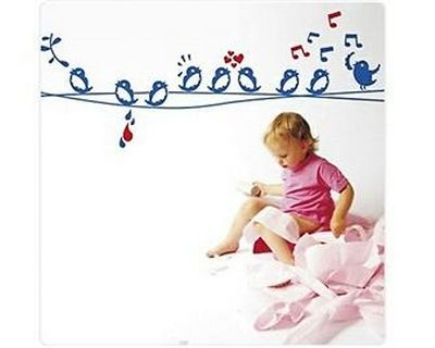 Kids-Wall-Sticker-Birds-2