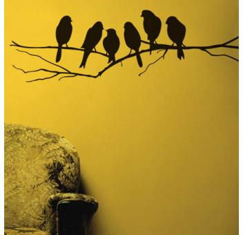 Kids-Wall-Sticker-Birds-3