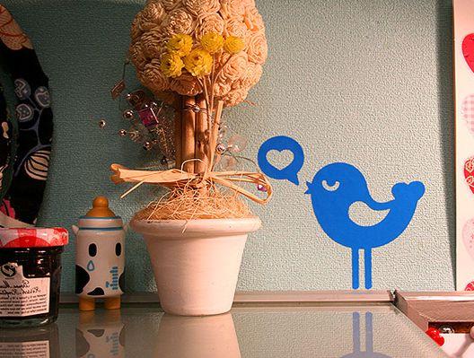 Kids-Wall-Sticker-Birds-7