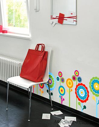 Kids-Wall-Sticker-Flowers1