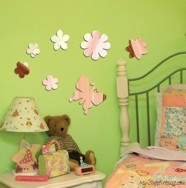 Kids-Wall-Sticker-Flowers4