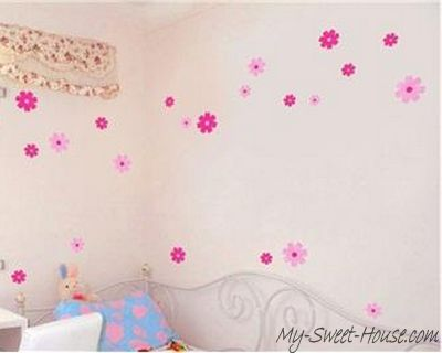 Kids-Wall-Sticker-Flowers5