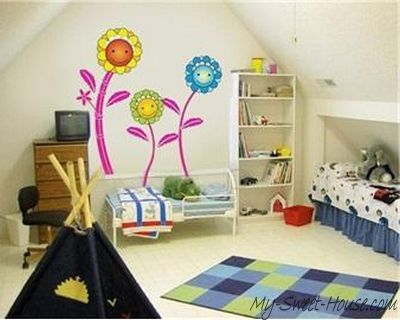 Kids-Wall-Sticker-Flowers6