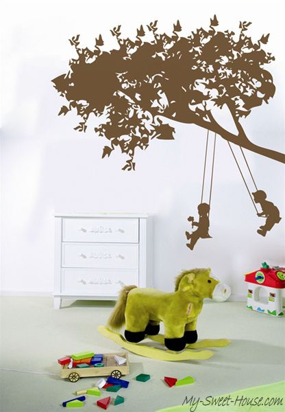 Kids-Wall-Sticker-Jungle-1