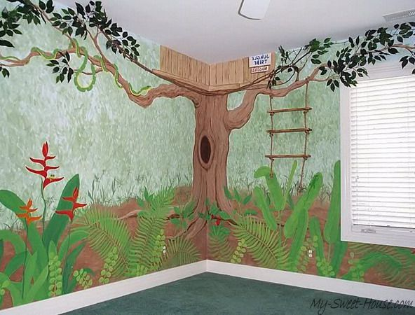 Kids-Wall-Sticker-Jungle-5