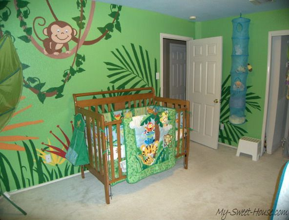 Kids-Wall-Sticker-Jungle-7