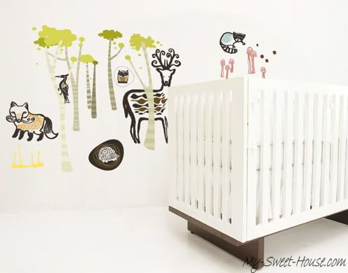 Kids-Wall-Sticker-Jungle-8