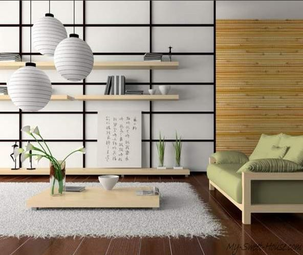 5-Shapes-in-Living-Room-Design-2