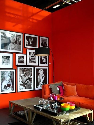 7-Walls-Decoration-in-Living-Room-1