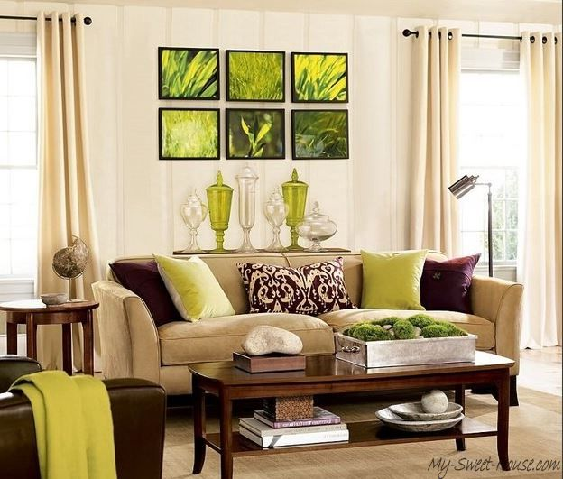 8-Colors-Duplication-in-Living-Room-3