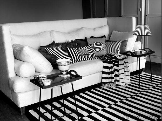 9-Mixing-Patterns-in-Living-Room-2