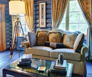 living-room-design-thumbnail