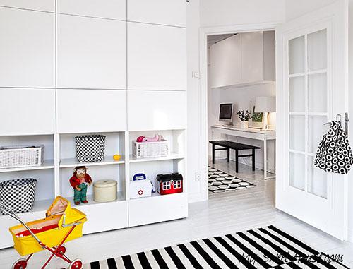 modern_Scandinavian_Swedish_home