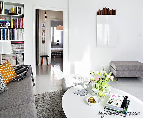 modern_Scandinavian_home