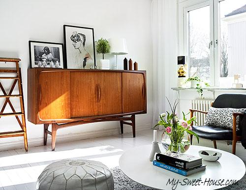 modern_Scandinavian_light
