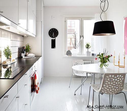 modern_Scandinavian_space