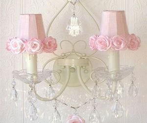 39 Shebby Chic Lamps Accessories