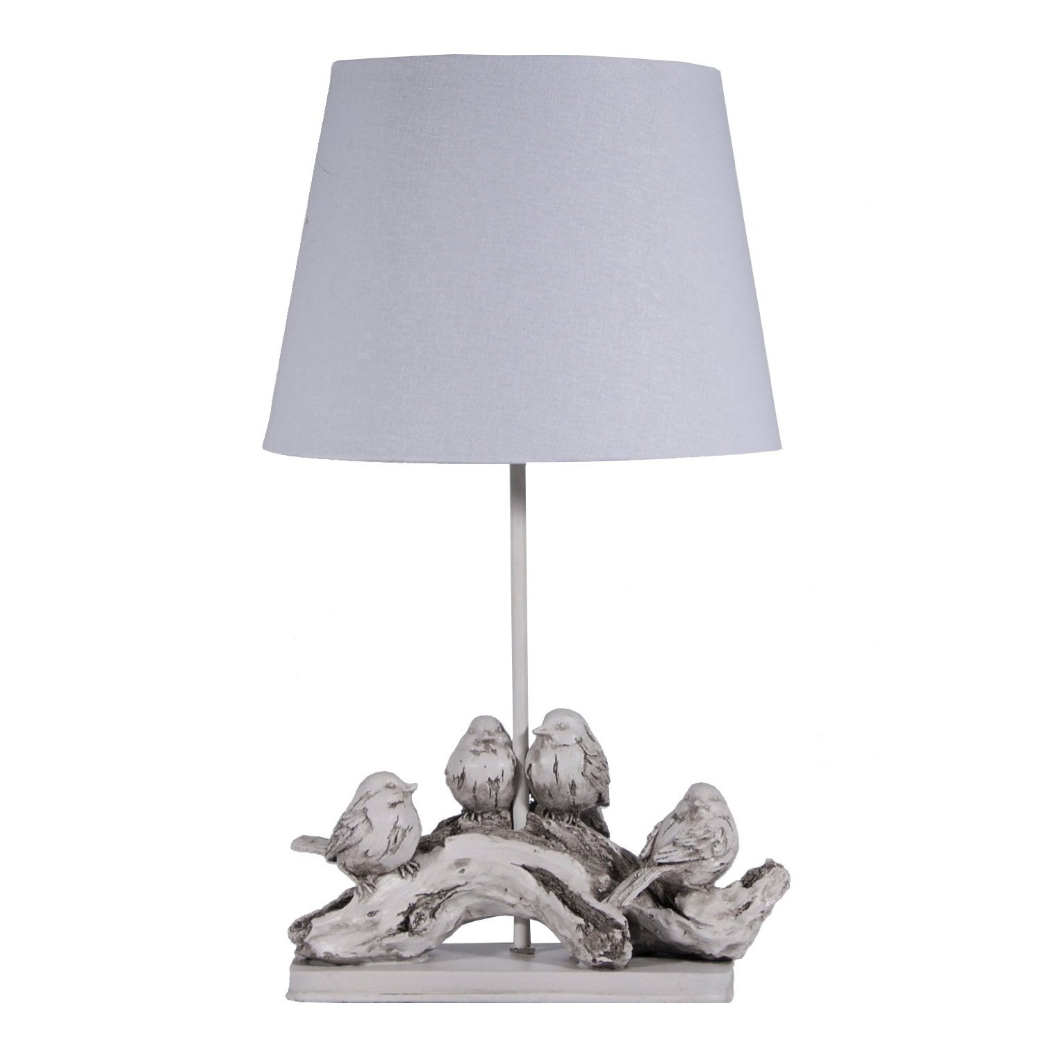 shebby-chic-lamp-accsrs16