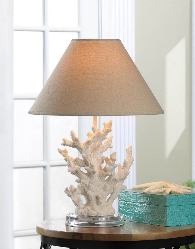 shebby-chic-lamp-accsrs18