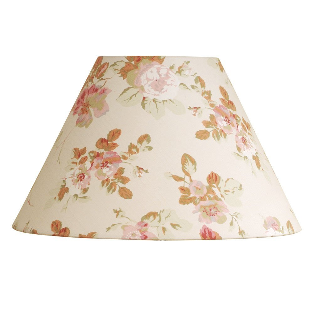 shebby-chic-lamp-accsrs19
