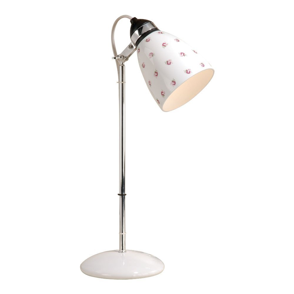 shebby-chic-lamp-accsrs20