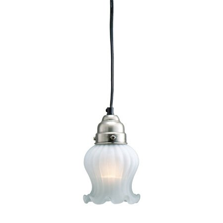 shebby-chic-lamp-accsrs21