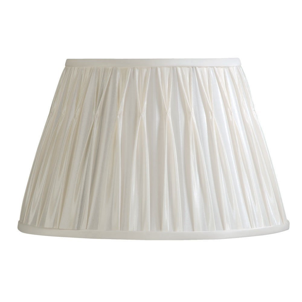 shebby-chic-lamp-accsrs22