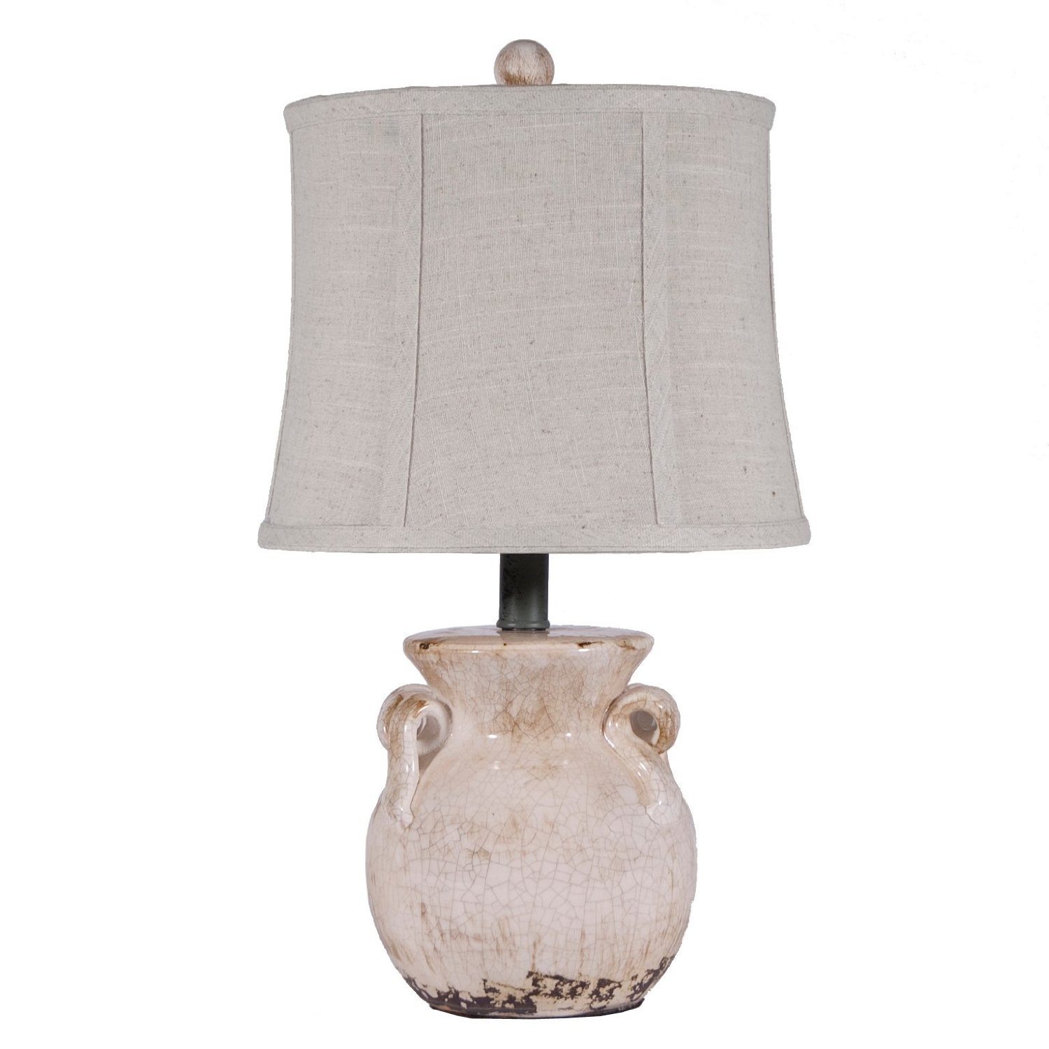 shebby-chic-lamp-accsrs24