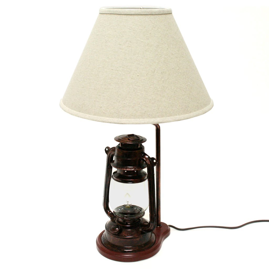 shebby-chic-lamp-accsrs39