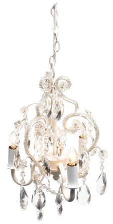 shebby-chic-lamp-accsrs5