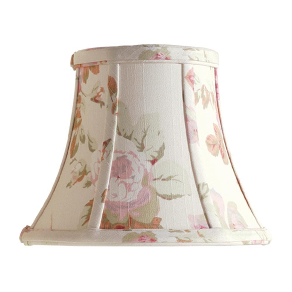 shebby-chic-lamp-accsrs6