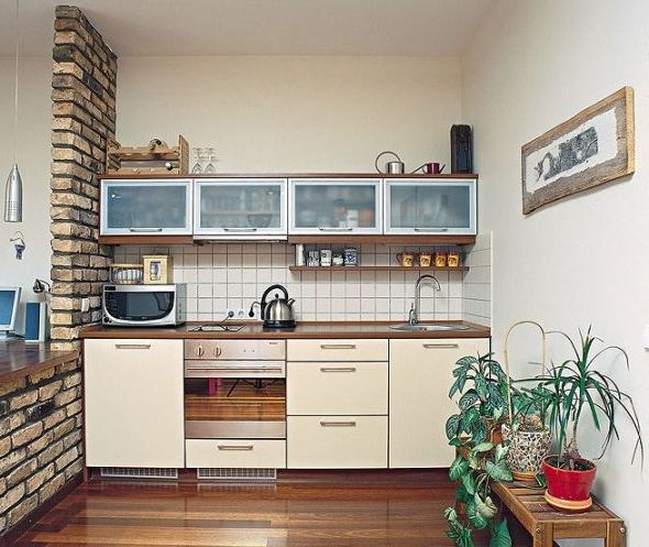 SmallKitchenDesignIdea14