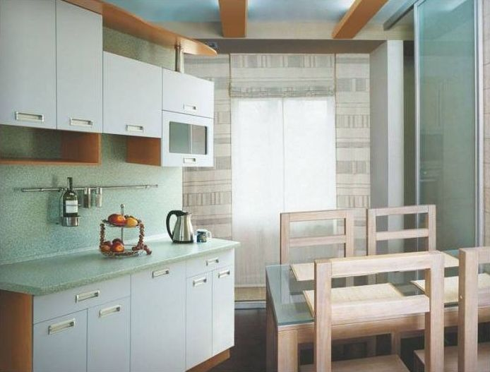 SmallKitchenDesignIdea16