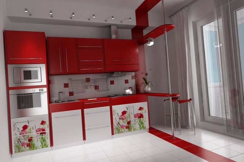SmallKitchenDesignIdea20