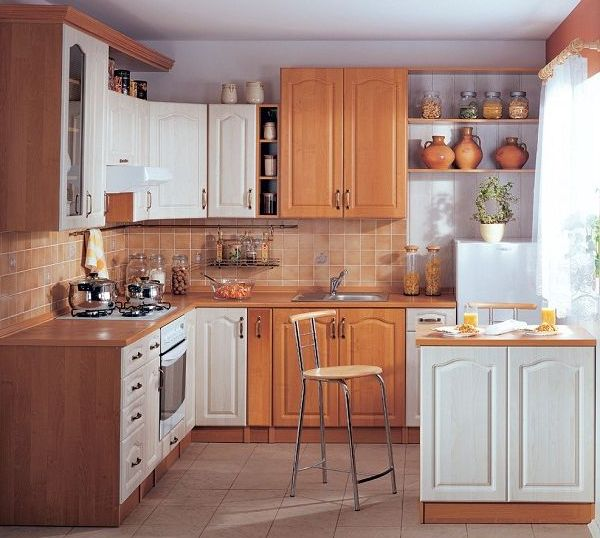 SmallKitchenDesignIdea3