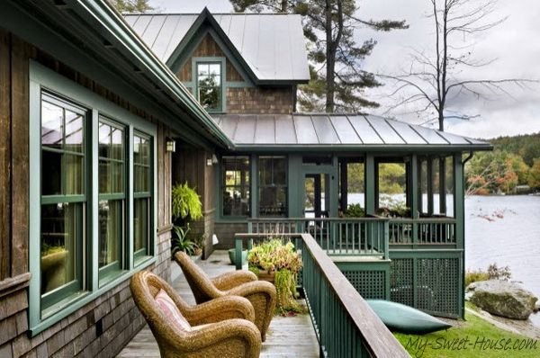 Veranda-Design-Idea1