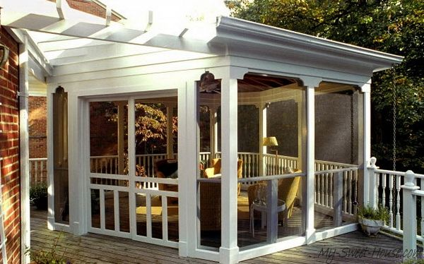 Veranda-Design-Idea25