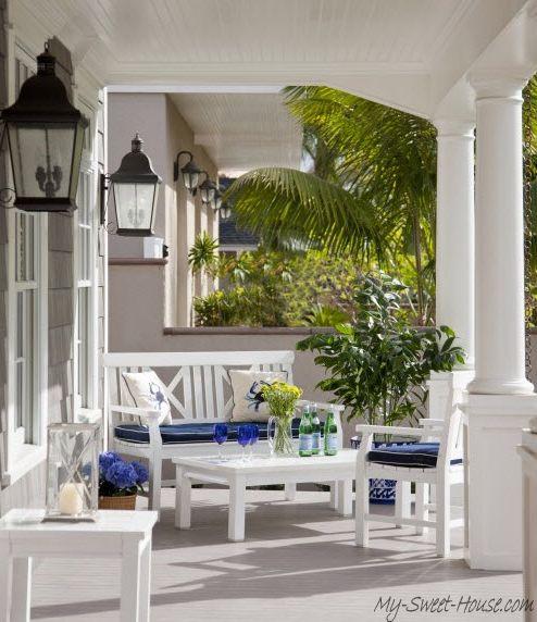 Veranda-Design-Idea27