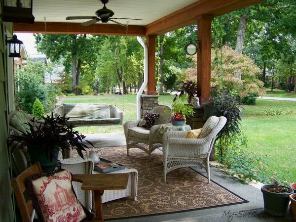 Veranda-Design-Idea31