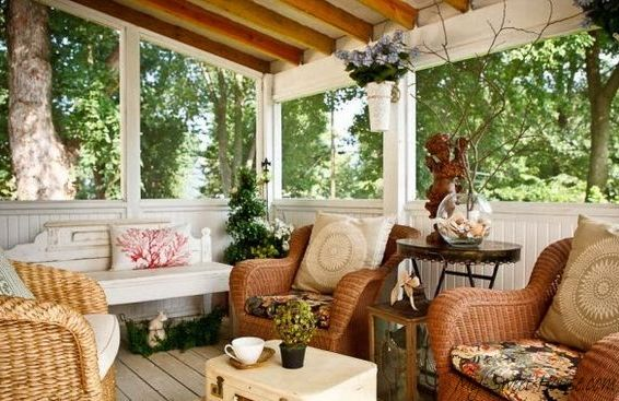 Veranda-Design-Idea33