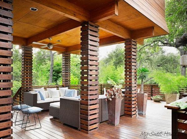 Veranda-Design-Idea39