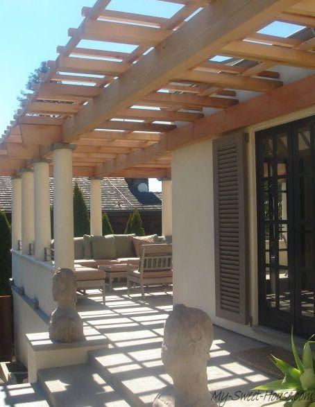 Veranda-Design-Idea42