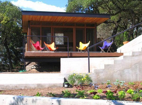 Veranda-Design-Idea51