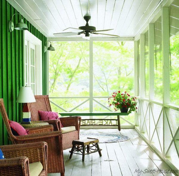 Veranda-Design-Idea57