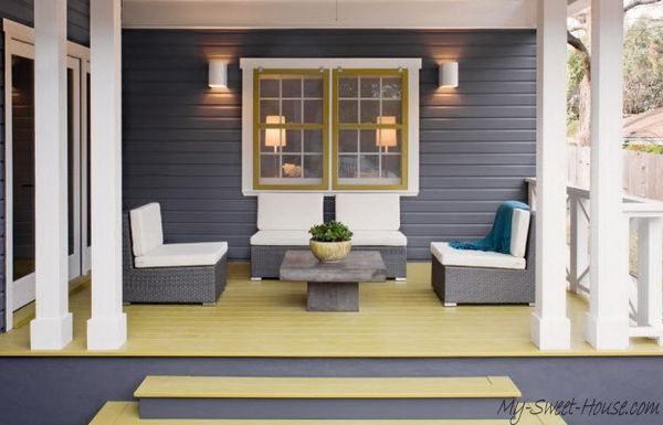 Veranda-Design-Idea60