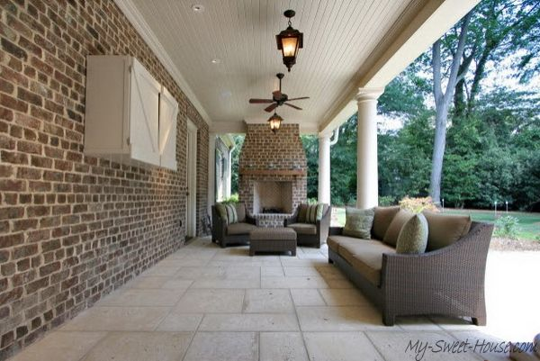 Veranda-Design-Idea70