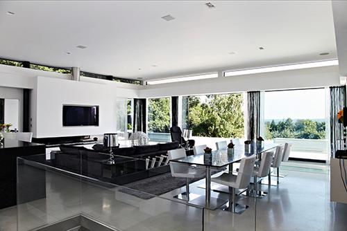 white interior desing idea 4